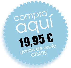 CompraaquRemediosNaturales1.160912