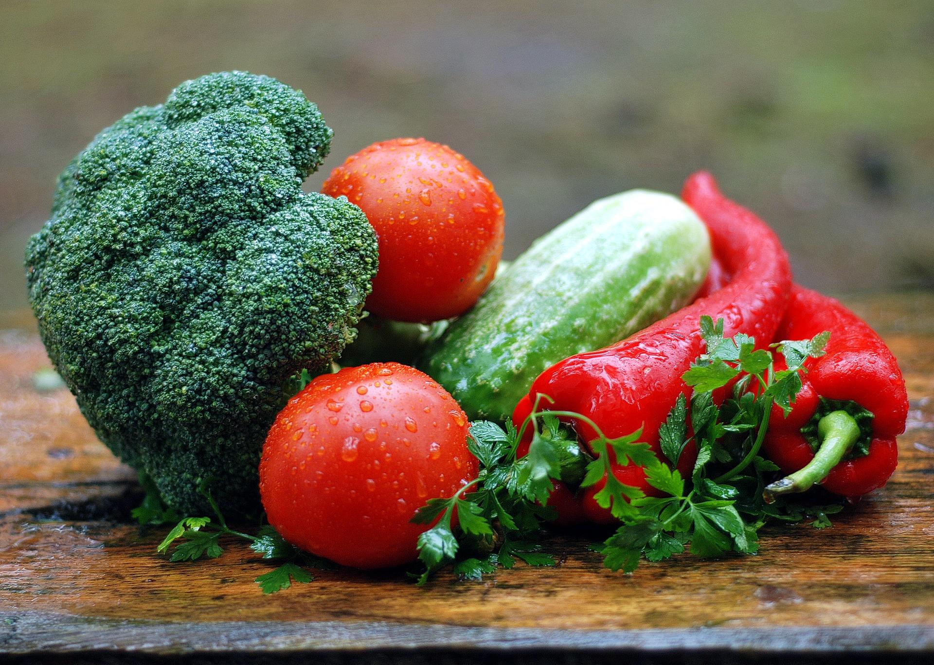 el libro de recetas sobre la dieta de la próstata alimentos contra el cáncer para una próstata sana