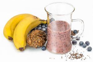 alimentos buenos para el cancer de utero