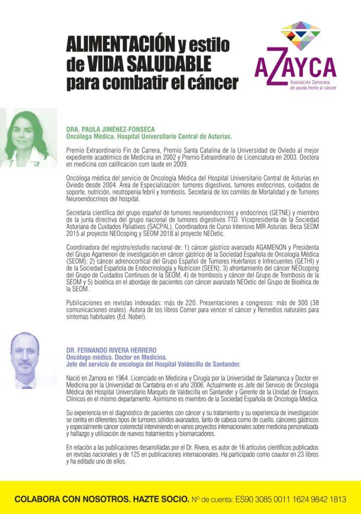 Artículos académicos sobre el tratamiento del cáncer de próstata.
